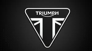 เปิด Triumph เชียงใหม่