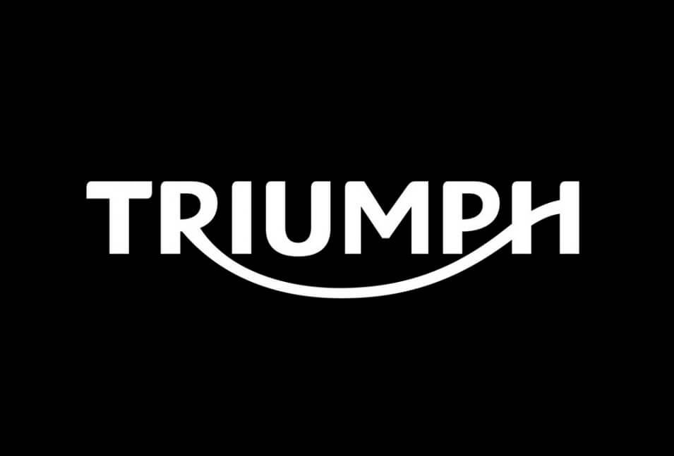 Triumphsตัวแรง